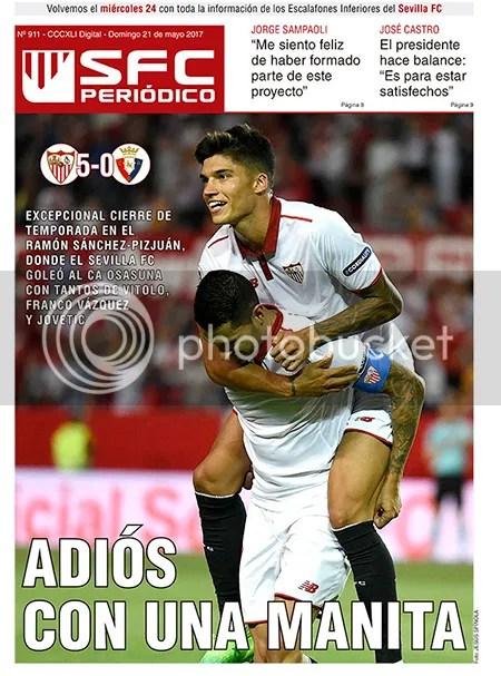 2017-05 (21) SFC Periódico Sevilla 5 Osasuna 0