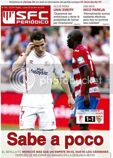 2015-04 (20) SFC Periódico Granada 1 Sevilla 1