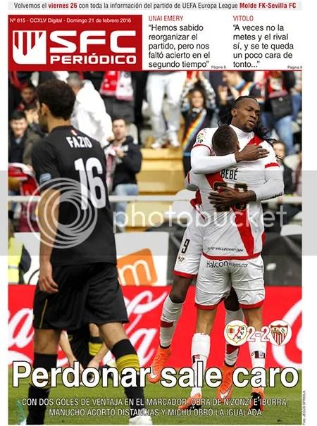 2016-02 (21) SFC Periódico Rayo 2 Sevilla 2