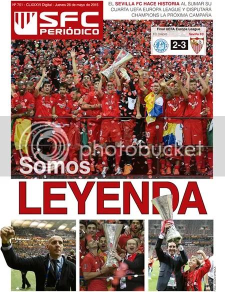 2015-05 (28) SFC Periódico Dnipro 2 Sevilla 3
