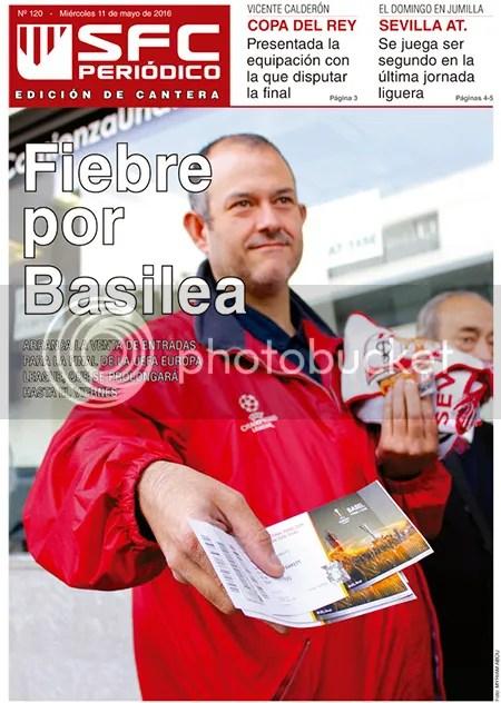 2016-05 (11) SFC Periódico Fiebre por Basilea