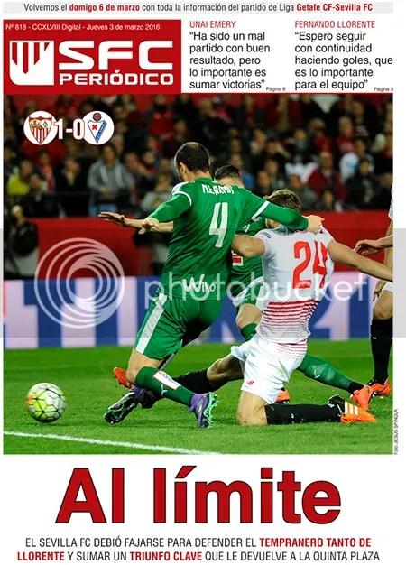 2016-03 (03) SFC Periódico Sevilla 1 Éibar 0