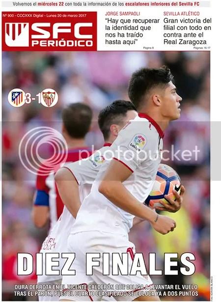 2017-03 (20) SFC Periódico Atlético 3 Sevilla 1