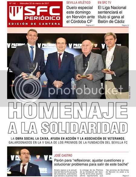 2017-03 (22) SFC Periódico Homenaje a la solidaridad