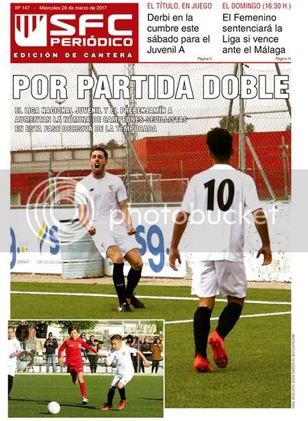 2017-03 (29) SFC Periódico Por partida doble