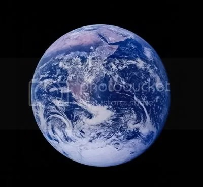 earth Pictures, Images and Photos