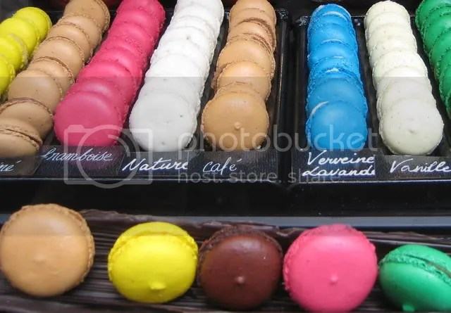 Image result for macarons in france