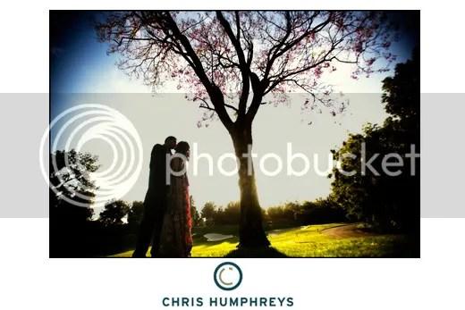 1008.jpg 1008.jpg picture by chrishumphreys1