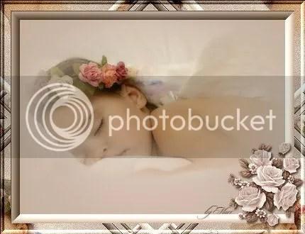 https://i2.wp.com/i121.photobucket.com/albums/o222/marlioliver_2006/soninho51.jpg