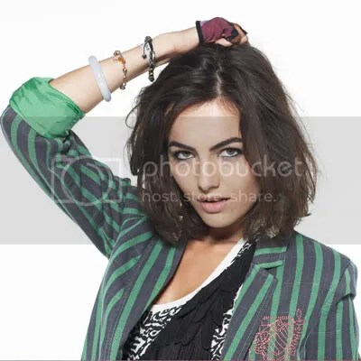 camilla belle Pictures, Images and Photos
