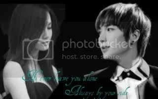 https://i2.wp.com/i1210.photobucket.com/albums/cc405/pepooh_smile/SM%20couple/YoonTeuk-3-1.jpg