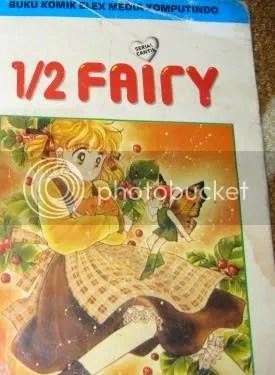 1/2 fairy,kisahbuku.wordpress.com.