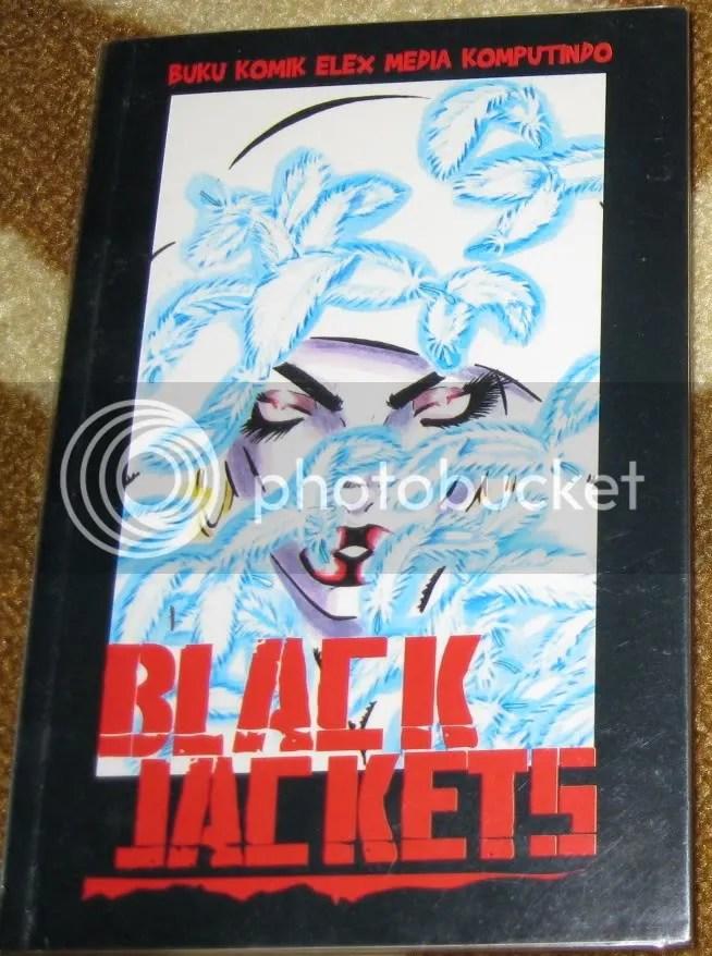black jacket,kisahbuku.wordpress.com