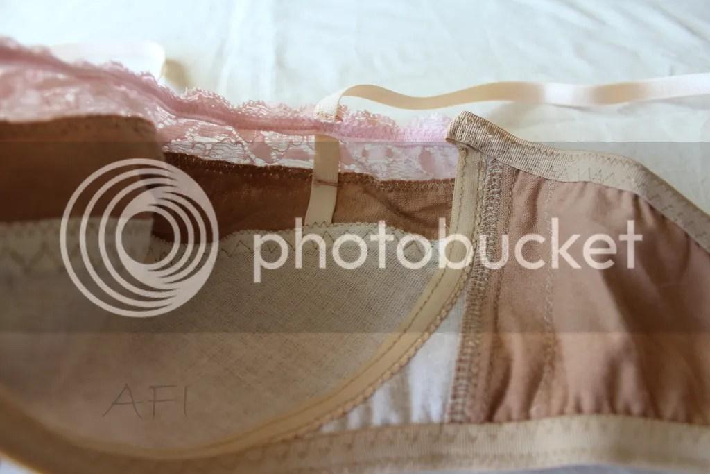 ladies underwear