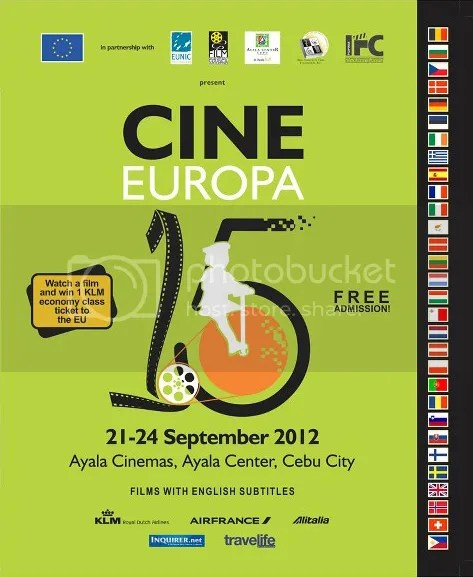 cine europa 15 ayala center cebu screening schedule