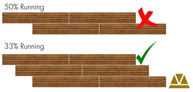 photo strip tile layout_zpsq0gfjirl.jpg