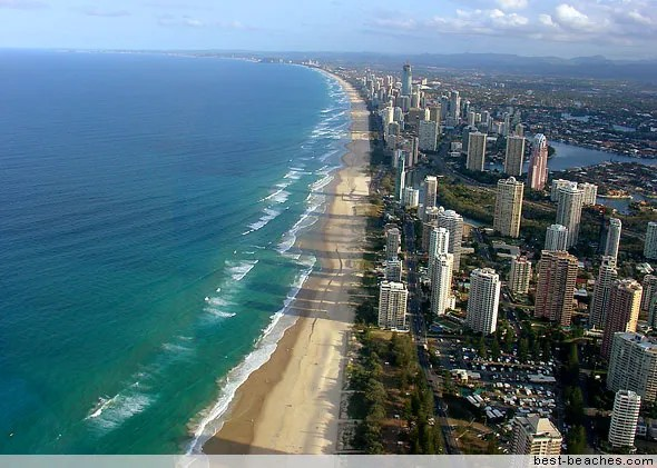 photo gold-coast-beaches_zpsdb6fe10a.jpg