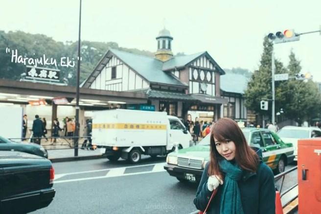 tokyo11 photo tokyo11_zpse02fd378.jpg