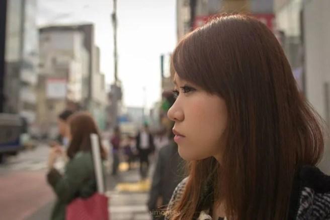 photo tokyo34_zps645aba3e.jpg