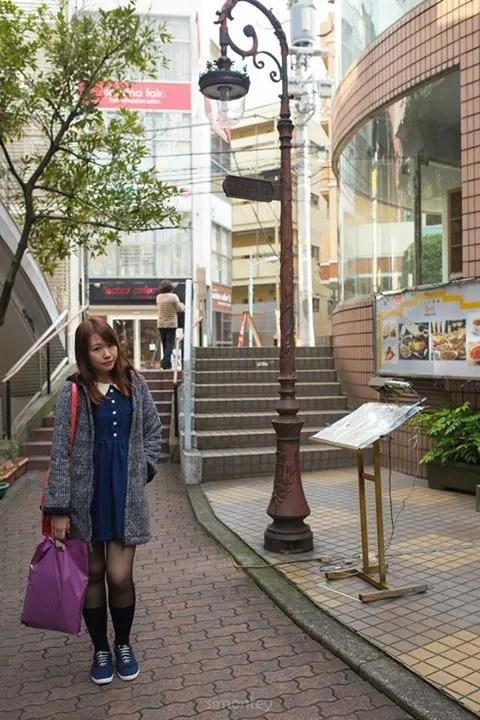 photo tokyo37_zpse4720746.jpg