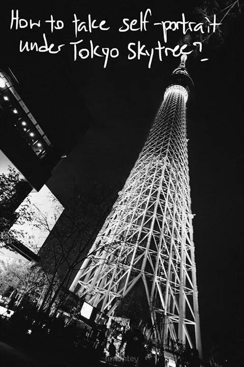 photo tokyo46_zps19569e2b.jpg