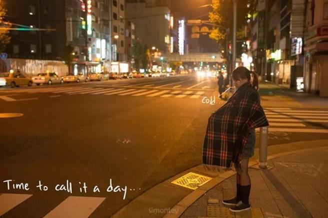 photo tokyo52_zps1979fa4a.jpg