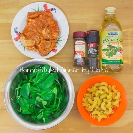 cook1 photo 1382841_10151877631131998_126484575_n_zps6e9de2e6.jpg