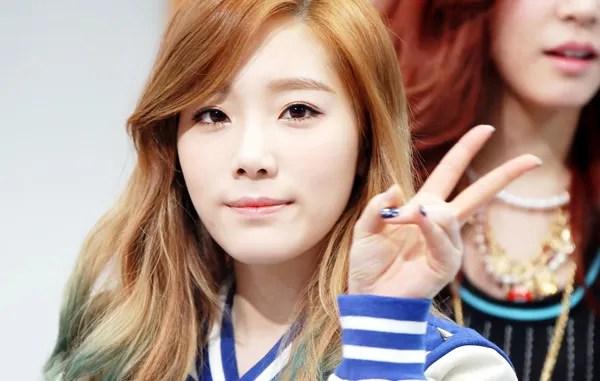 photo korean-girl_zps0620b4ae.jpeg