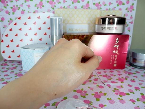 6 photo SAM_1310_zpsdb8d1ace.jpg