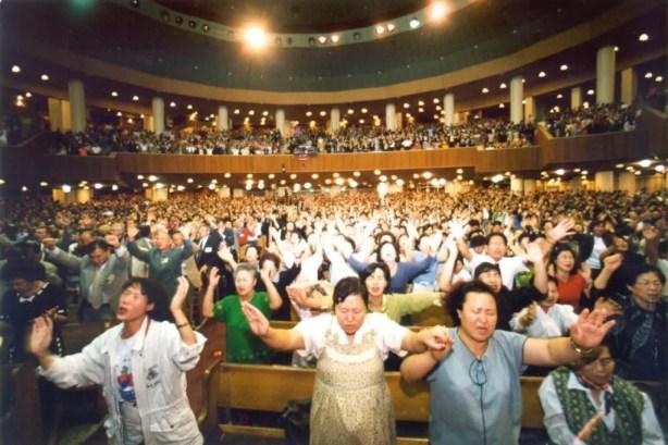 article12 photo yodi-full-gospel_zpsbd7d610a.jpg