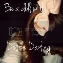 Dollish Darling