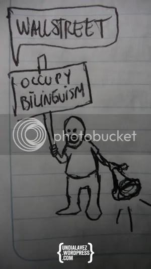Occupy WallStreet