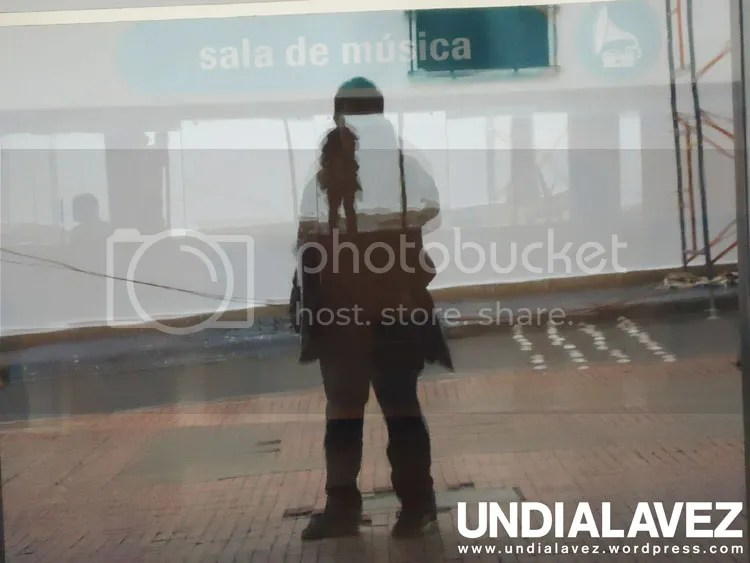 #EncuentraELSANCHEZ