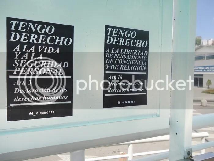 Derechos Humanos Venezuela