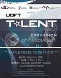 UofT_Talent_Exp