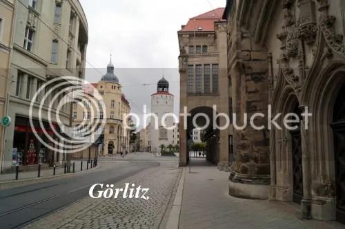 photo goerlitz.jpg