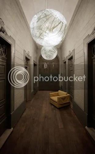 palazzo segretti hotel