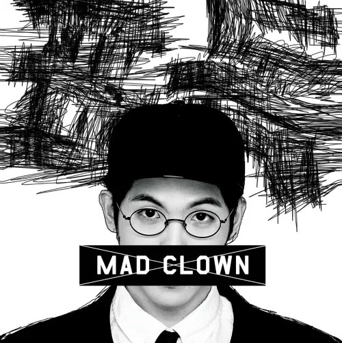 photo madclown.jpg