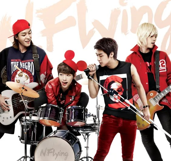 photo nflying3.png