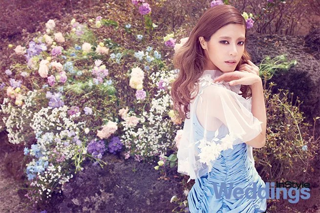 photo leeyoonji3.jpg