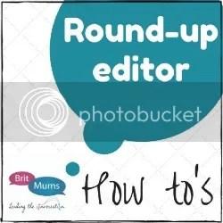 photo How Tos editors badge.jpg
