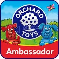 photo Orchard Toys badge.png