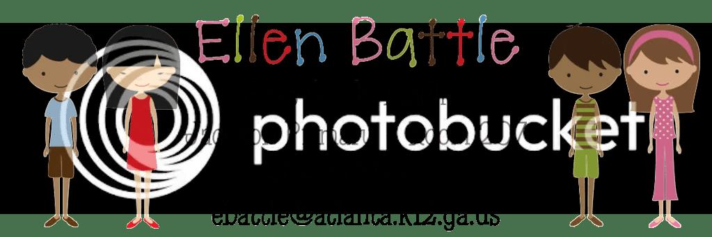 photo Kids2_Ellen.png