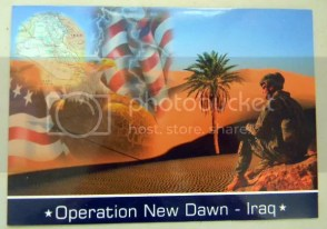 Image result for postcards from Iraq