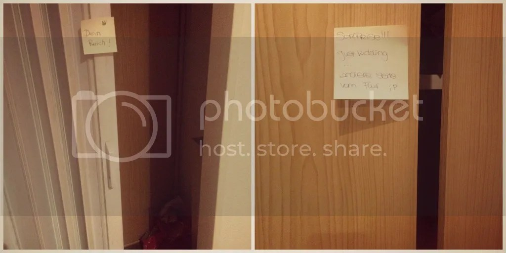 photo PicMonkey Collage.jpg