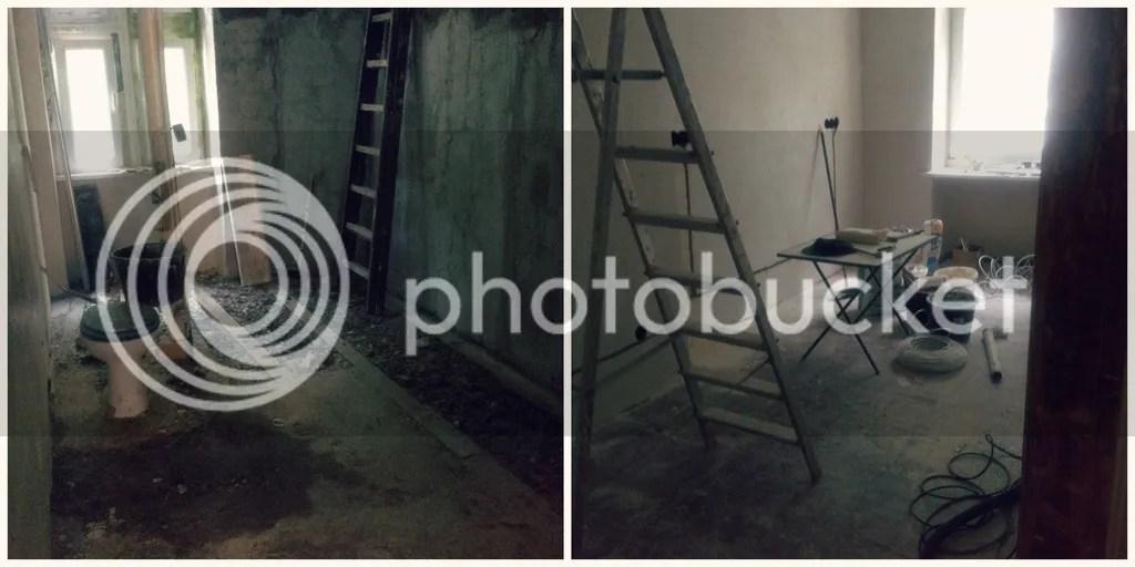 photo PicMonkey Collage2.jpg