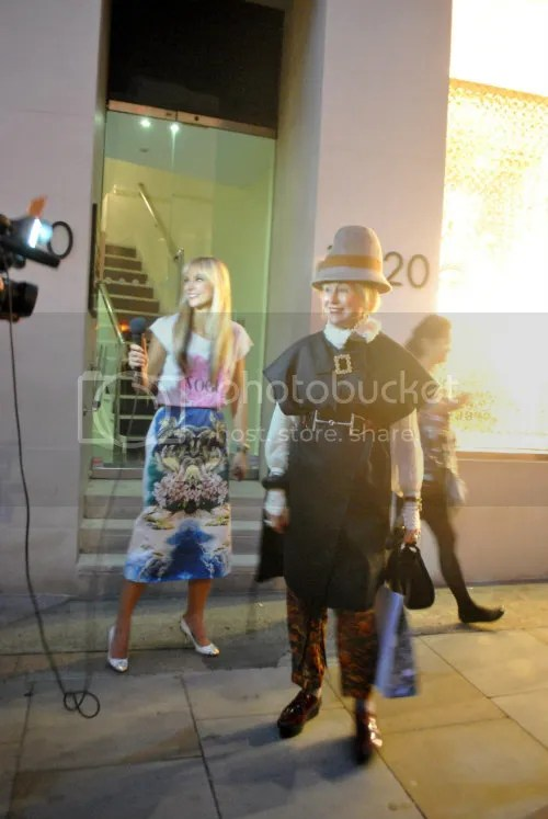 FNO201205