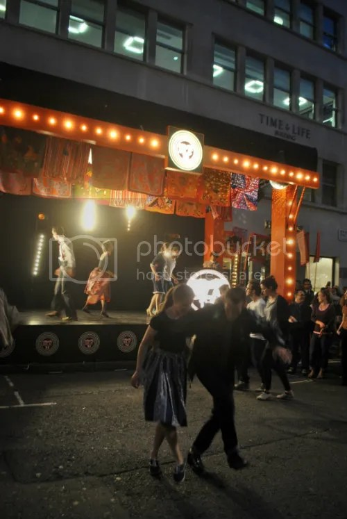 FNO201207