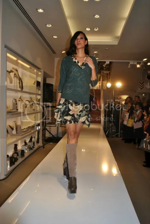 FNO201219