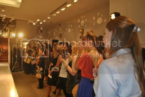 FNO201220